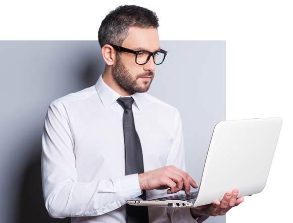 Online Marketing Cochin