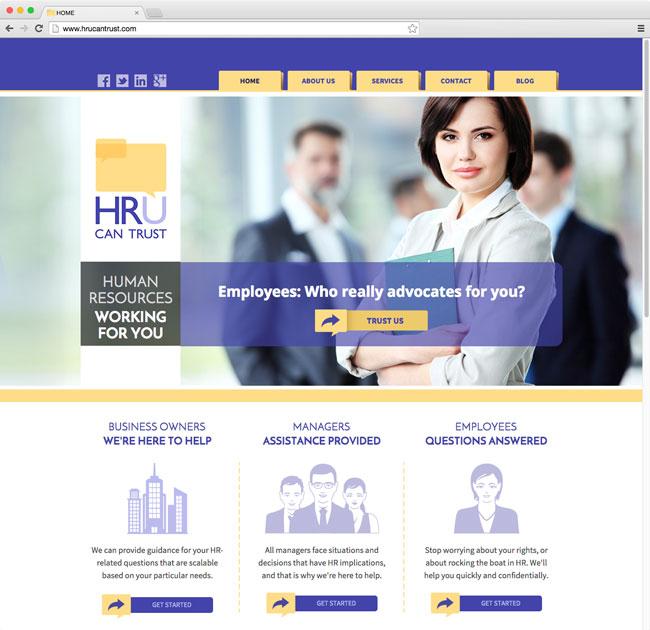 hr-website-provider-in-Kerala