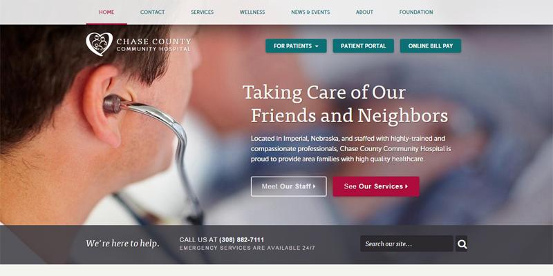 hospital-website-developers-in-Ernakulam
