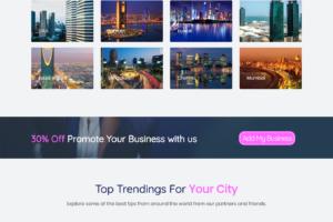 Gulface Portal Dubai