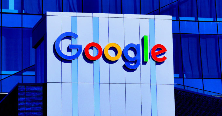 google update 2020
